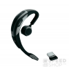 JABRA Motion MS bluetooth headset UC, VOIP kompatibilis