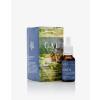 Synergytech kft GAL K2+D3 vitamin Forte 20 ml