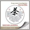 Hamvas Béla Kung mester beszélgetései - Hangoskönyv