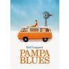 Rolf Lappert Pampa blues