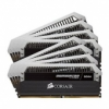 Corsair Dominator Platinum 64GB DDR4-2400 Octo-Kit