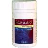 Flavin 7 Rezveratrol kapszula 100 db - Flavin 7