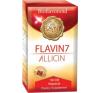 Flavin7 Allicin (100db) - flavionok és fokhagyma - Flavin 7 gyógyhatású készítmény