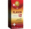 Flavin 7+Prémium kapszula (90db) - gyökbefogó hatású fokozott antioxidáns - Flavin7 gyógyhatású készítmény