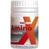 Amino L-Taurin kapszula (100db) étrend-kiegészítő kapszula polifenol tartalommal - Flavin 7