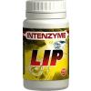 Flavin 7 Lip Intenzyme kapszula 250 db - a zsírszabályozó - Flavin 7
