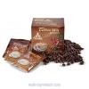 Ayura Herbal instant Cappuccino Kávé Mix 1 tasak, 8000 Ft rendelési érték felett ajándék