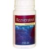 Flavin 7 Rezveratrol kapszula 250 db - Flavin 7