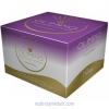 Csézy - Olimpiq StemXCell cream - Concentrate + Gold + Collagen + Hyaluronic Acid + Q10 (25ml) - Flavin 7