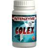 Flavin 7 Colex Intenzyme 250 gramm - növelheti a telítettség érzetét - Flavin 7