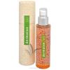 ENERGY Dermaton Oil 100 ml - Regeneráló testápoló olaj - Energy