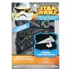 Star Wars Metal Earth Star Wars: 3D fém modell - Birodalmi csillagromboló