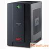 APC Back UPS BX 700 Schuko 700VA,USB,390W