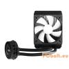 NZXT Kraken X31 CPU Cooler 120mm