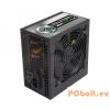 Zalman 500W ZM500-LX 500W,1xFAN,12cm,Aktív PFC