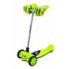 Razor Razor Kixi Monster Kix roller