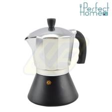 Perfect home 12172 kávéfőző