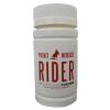 Rider Rider - kapszula férfiaknak (30db)