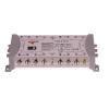 Triax-Hirschmann Triax TMS 9/6 C multikapcsoló