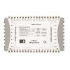 Triax-Hirschmann Triax TMS 17x16 C multikapcsoló