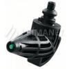 Bosch 90° fúvóka (F016800354)