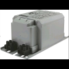 Philips Előtét vasmagos 1x400W HPL/HPI Philips