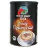 Mount Mount Hagen Bio Családi Cappuccino 400 g