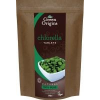 Green Origins BIO CHLORELLA tabletta 250 g