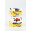 JutaVit C-vitamin 100 mg rágótabletta Gyermekeknek 60 db