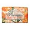 Nesti szappan Romantica Cseresznyevirág-Bazsalikom 250 g