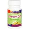 Damona Damona koenzim q10 tabletta 30 db