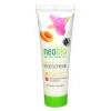 Neobio Nappali krém vegyes bőrre – BIO Sárgabarackmag olajjal és Hibiszkusszal 50 ml