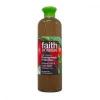 Faith in nature tusfürdő gránátalma 250 250 ml