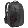 Manfrotto Bumblebee-220 PL Backpack