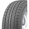 Toyo Open Country A20B 215/55R18 95H