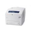 Xerox ColorQube 8580_ADN