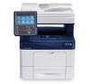 Xerox WorkCentre 6655V_X nyomtató
