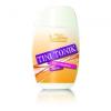 Stella Lsp Tiniderm Tini-Tonik 100 ml