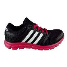 Adidas női cipő breeze 101 2 w