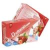 Ocso D-vitamin 4000 NE + Kalcium 200 mg szájban oldódó granulátum étrend-kiegészítő 30 db