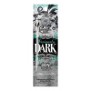 Australian Gold Deviously Dark 15ml