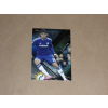 Topps 2014 Topps Premier Gold Soccer New Signings #NS-DC Diego Costa