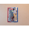 Panini 2014 Panini Prizm World Cup Soccer Guardians Red White and Blue Prizm #9 Boubacar Barry