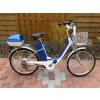 Special99 Elektromos rásegitésú kerékpár BRD-002