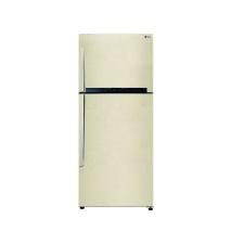 LG GTB583SEHM hűtőgép, hűtőszekrény
