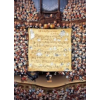 Heye puzzle 1000 db - Score, Loup