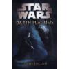 James Luceno Star Wars: Darth Plagueis
