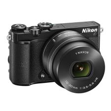 Nikon 1 J5 digitális fényképező
