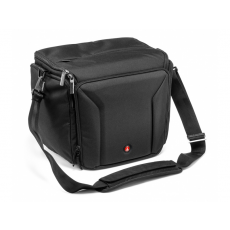 Manfrotto Shoulder bag 50 táska