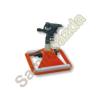 4650 Siroflex szakaszos talpas locsoló